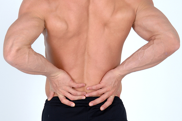 backpain_600x400